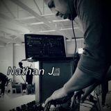 Nathan J - Humble
