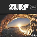 Surf (Etc.) Volume 2 ((5.10.2013))