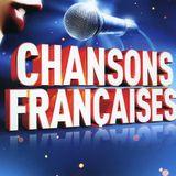 French mégamix mixé en Live au Dock Paris by Guy Macquart (Version prise direct non corrigée) 18 tit