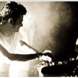 Jalebee Cartel - The Arjun Vagale  Mix
