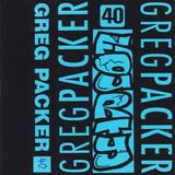 DJ Greg Packer Vol.40 side A - mixtape from 1995 (160kb/s)