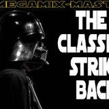 The Classics Strike Back - DJ MegaMix-Master