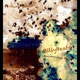 BillyBeats@Beats4Fridays II