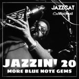 Jazzin' 20 - More Blue Note gems