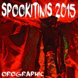 Live at Spookitinis 2015
