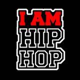 REbelllious Hip Hop vs RnB Vs Moombahtoon 2018 Party Mix