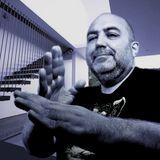 DJ Steven Teknohed Rises