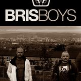 brisboys - just another promo mix