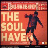 The Soul Haven 02x07 del 23.10.2018
