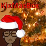 KikBox: Xmas