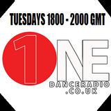 One Dance Radio #3 - 8 August 2017