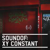 SoundOf: XY Constant