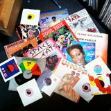 South African Disco Boogie mix