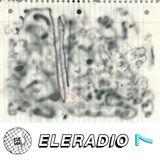 ELE RADIO Vol. 7