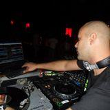 DJ Kappa Techouse Promo Agosto 2013
