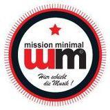Christof Treiber - Tolerante Groupies | Mission Minimal Label