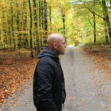 Pierre Roos - Halloween Mix 2016