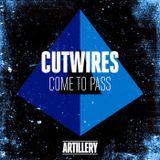 CutWires - Feb 2013 Mix