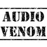 DJ Shy @ Audio Venom - Sat 01 Nov 2014