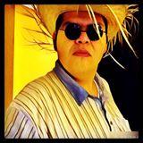 Episodio 188-Dj Uriel Rodriguez @ Don Chuy Homes