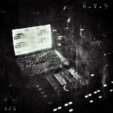 EpZ - Mix - 6.v.9