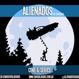 ALIENADOS 18-11-14