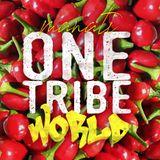 ONE TRIBE WORLD