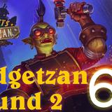 64 - Velen's Chosen: Gadgetzan Round 2