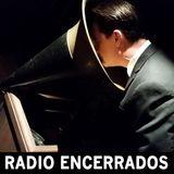 Radio Encerrados #25 – Especial Instrumental