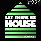 LTBH podcast #225 with Jas P