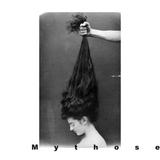 Mythose