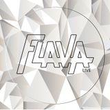 FLAVA LIVE - 004 - 2016