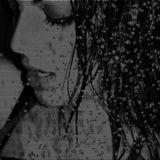 Tony Ray ft.Gianna - Chica Loca ( DJ VANTIGO-Remix )