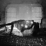 Musiques pour les Comètes (Staartails Blog May.14)
