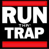 Tetrvbrick SQUAD - January 2014 Mix (TRAP Music)