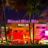Miami Mini Mix 2015