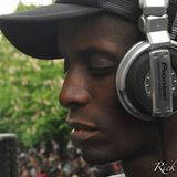STEREO*CHIC * Exclusive MURVIN JAY P°Cast 0117