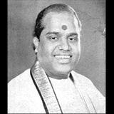 M M Dandapani Desikar - Thunbam Nergayil - Raga: Desh