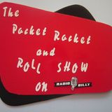 Pocket Rocket & Roll Show No.16-05
