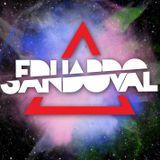 The Magic Of The Sound 009  (Eduardo Sandova Dj )