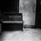 Music for a Sleepless Piano