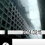86Beatz_ Jaskin_Recin (2014.02.15)