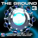 Jh-Mixery - The Ground 3