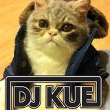 Integration Productions Podcast Episode 23 DJ Kue 2012 Discography Industry Mix  (January 15th 2013)
