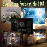Sequences Podcast no 108