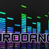 Magni DJ Live@at Home in Eurodance session
