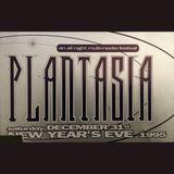 "Frankie Bones at ""Plantasia"" @ National Orange Show Complex (San Bernardino-USA) - 31 December 1994"