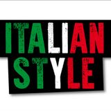 Italian Style [ 11-12-2017]