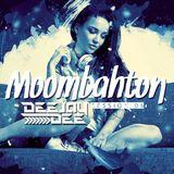 Moombahton Mix 2019 #6