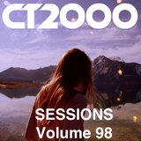 Sessions Volume 98